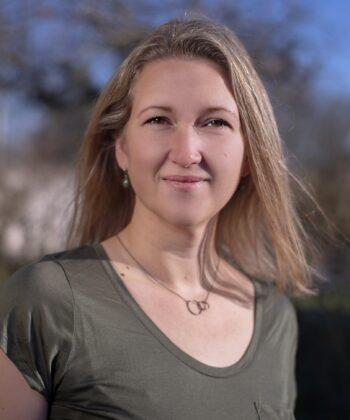 Christina Maltby