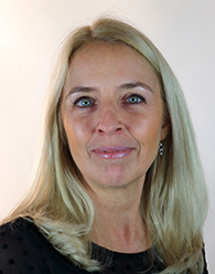 Heidi Trabolt